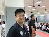102年警政署手槍及逮捕術測驗:DSCF9332.JPG