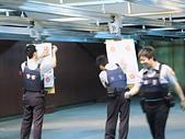 102年警政署手槍及逮捕術測驗:DSCF9158.JPG