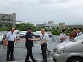 102年警政署手槍及逮捕術測驗:DSCF9213.JPG