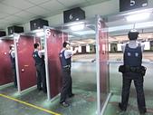 102年警政署手槍及逮捕術測驗:DSCF9159.JPG