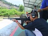 102年長槍射擊測驗:DSCF9026.JPG