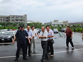 102年警政署手槍及逮捕術測驗:DSCF9214.JPG
