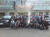 102年山訓班:DSCF9378.JPG