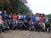 102年山訓班:DSCF9385.JPG