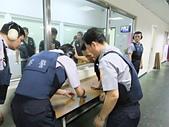 102年警政署手槍及逮捕術測驗:DSCF9160.JPG
