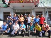 102年山訓班:DSCF9196.JPG