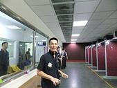 102年警政署手槍及逮捕術測驗:DSCF9161.JPG