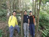 102年山訓班:DSCF9171.JPG