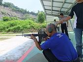 102年長槍射擊測驗:DSCF9017.JPG
