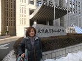 2014東京馬拉松之旅:DSCF1035.JPG