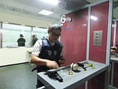102年警政署手槍及逮捕術測驗:DSCF9162.JPG