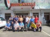 102年山訓班:DSCF9195.JPG