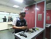 102年警政署手槍及逮捕術測驗:DSCF9163.JPG
