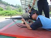 102年長槍射擊測驗:DSCF9023.JPG