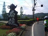 101北宜超馬:DSC_0189.jpg