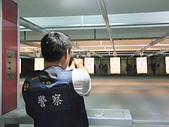 102年警政署手槍及逮捕術測驗:DSCF9164.JPG