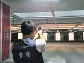 102年警政署手槍及逮捕術測驗:DSCF9165.JPG