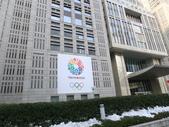 2014東京馬拉松之旅:DSCF1037.JPG