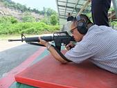 102年長槍射擊測驗:DSCF9031.JPG