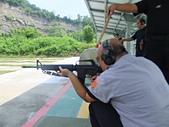 102年長槍射擊測驗:DSCF9015.JPG
