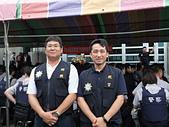 102年警政署手槍及逮捕術測驗:DSCF9138.JPG