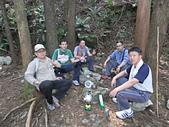 102年山訓班:DSCF9405.JPG