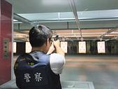 102年警政署手槍及逮捕術測驗:DSCF9166.JPG