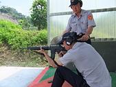 102年長槍射擊測驗:DSCF9021.JPG