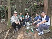 102年山訓班:DSCF9407.JPG