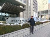 2014東京馬拉松之旅:DSCF1038.JPG