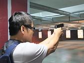 102年警政署手槍及逮捕術測驗:DSCF9167.JPG