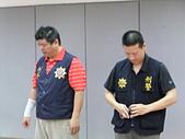 102年警政署手槍及逮捕術測驗:DSCF9277.JPG