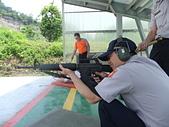 102年長槍射擊測驗:DSCF9028.JPG