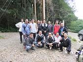 102年山訓班:DSCF9414.JPG