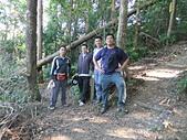 102年山訓班:DSCF9401.JPG