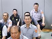 102年警政署手槍及逮捕術測驗:DSCF9280.JPG