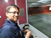 102年警政署手槍及逮捕術測驗:DSCF9170.JPG