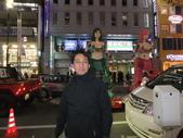 2014東京馬拉松之旅:DSCF1024.JPG