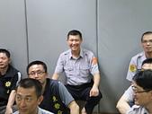 102年警政署手槍及逮捕術測驗:DSCF9281.JPG