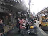 2014東京馬拉松之旅:DSCF1040.JPG