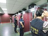 102年警政署手槍及逮捕術測驗:DSCF9171.JPG
