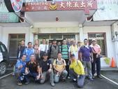 102年山訓班:DSCF9164.JPG