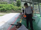 102年長槍射擊測驗:DSCF9013.JPG