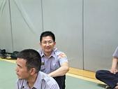 102年警政署手槍及逮捕術測驗:DSCF9282.JPG