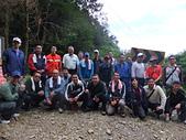 102年山訓班:DSCF9384.JPG