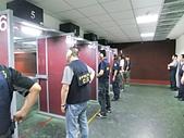 102年警政署手槍及逮捕術測驗:DSCF9172.JPG