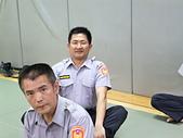 102年警政署手槍及逮捕術測驗:DSCF9283.JPG