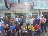 102年山訓班:DSCF9162.JPG