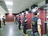 102年警政署手槍及逮捕術測驗:DSCF9173.JPG