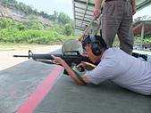 102年長槍射擊測驗:DSCF9022.JPG